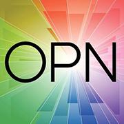 www.osa-opn.org