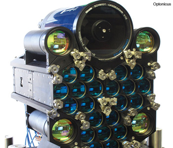 High Energy Lasers New Advances In Defense Applications