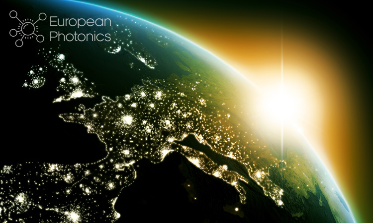 Special Issue: European Photonics