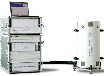 Quantum Sensors: A Revolution in the Offing? | Optics