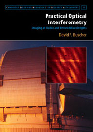 Practical Optical Interferometry: Imaging at Visible and Infrared Wavelengths