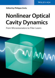 Nonlinear Optical Cavity Dynamics