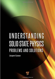 Understanding Solid State Physics – Problems and Solutions