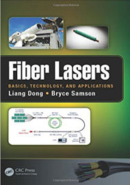 Fiber Lasers: Basics, Technology and Applications