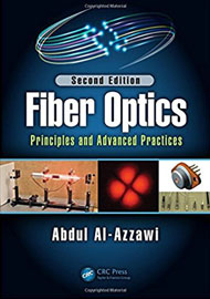 Fiber Optics: Principles and Advanced Practices