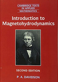 Introduction to Magnetohydrodynamics, 2nd Edition