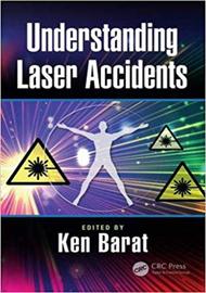 Understanding Laser Accidents | Optics & Photonics News