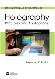 Holography: Principles and Applications