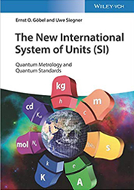 The New International System of Units (SI): Quantum Metrology and Quantum Standards