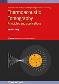 Thermoacoustic Tomography: Principles and Applications