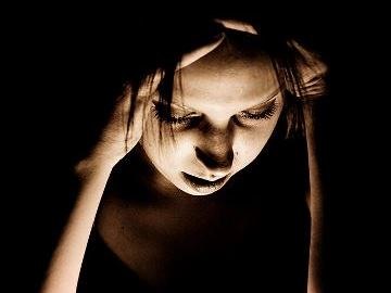 Using Green Light to Treat Migraines