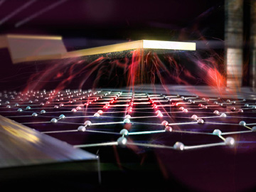 Graphene Enables Ultrasensitive Microwave Detectors